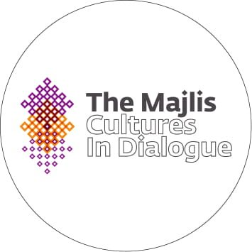 The Majlis – Cultures in Dialogue on Twitter: