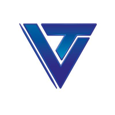 VTradeExchange OÜ