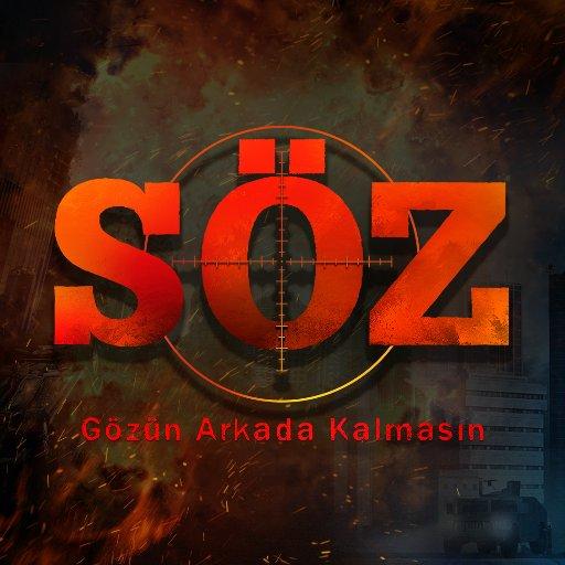 @sozdizi