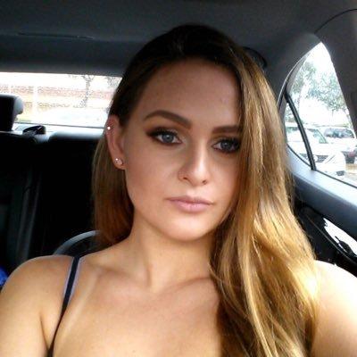 Megan Schimansky
