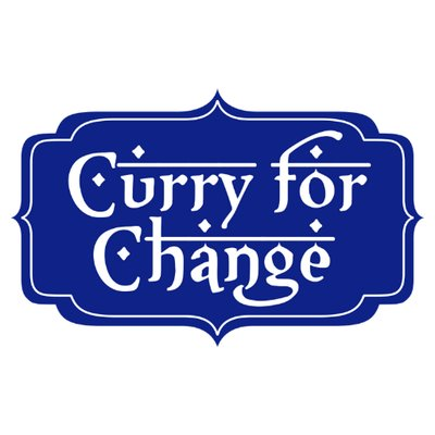 Curry For Change On Twitter Everything Raised For Curry For Change Before Christmas Will Be Doubled By Natcofoods Host A Curry Night To Take Part Sign Up For Your Free Event Pack