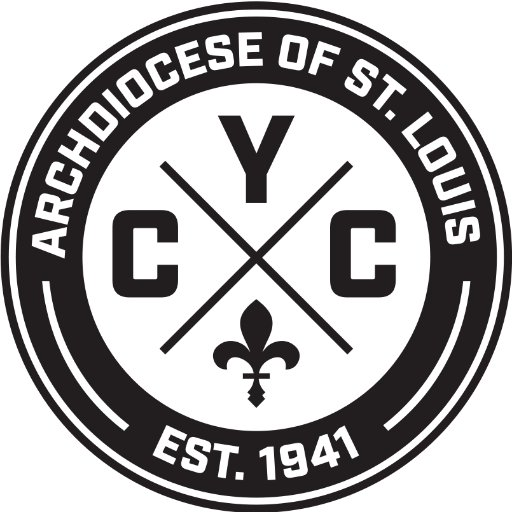 CYC Sports St. Louis (@PlayCYC )