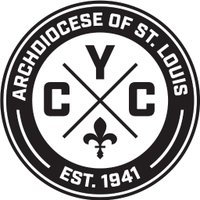 CYC Sports St. Louis (@PlayCYC) Twitter profile photo