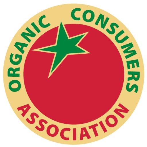 @OrganicConsumer