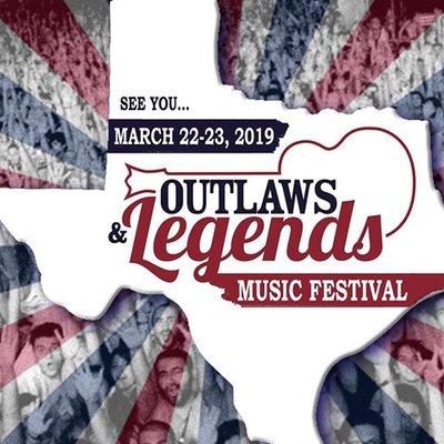 outlaw music festival 2019