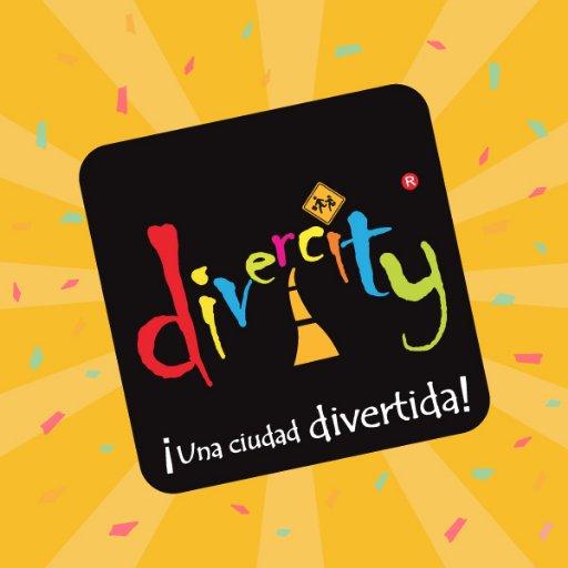 @divercityperu