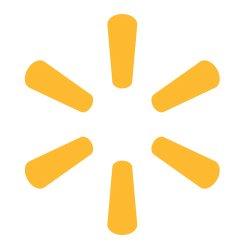 @Walmart_BR