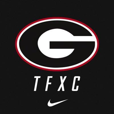 Georgia Track&Field