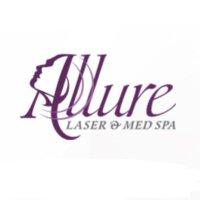 Allure Laser Med Spa