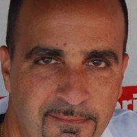 Anthony MJ Colistra