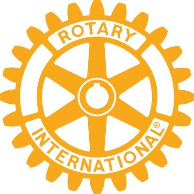 @Rotary