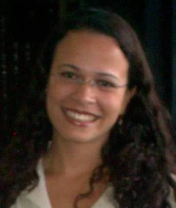 Luciana Souza - The New Bossa Nova