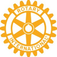 Rotary International Deutschland