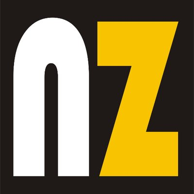 newzandar