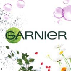 @garnier_arg