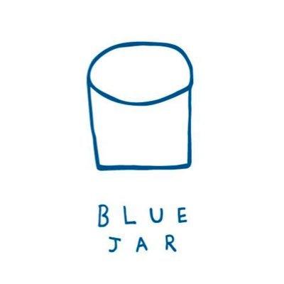 @Blue_Jar