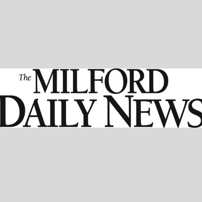 Milford Ma News >> Milford Daily News Milforddaily Twitter