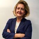 Linda Smith - @LindaPHSmith - Twitter
