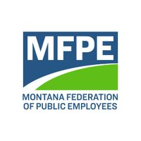 MFPE (@MontanaFed) Twitter profile photo