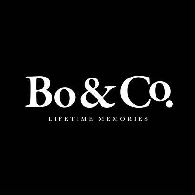 Bo&Co. Lifetime Memories
