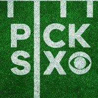 Pick Six Podcast