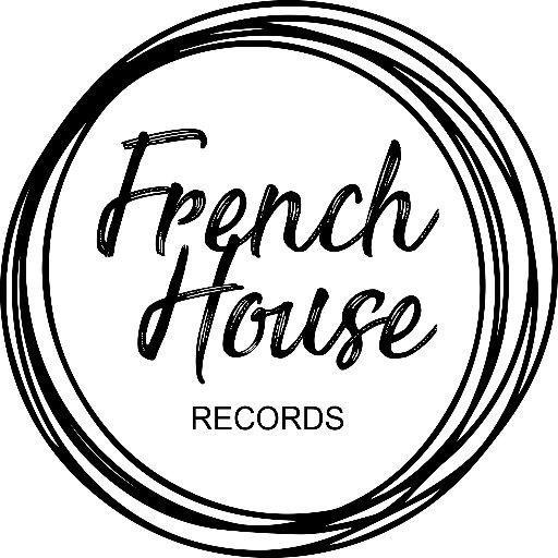 French House Records