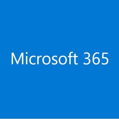 Microsoft 365 Status (@MSFT365Status) | Twitter