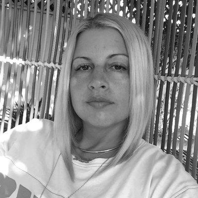 Karen Marsala on Muck Rack