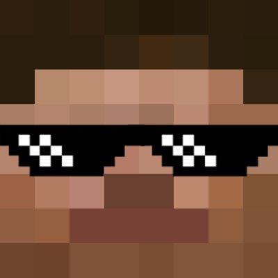 modded minecraft memes (@Modded_MC_Memes) | Twitter