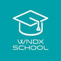 WNDXSchool