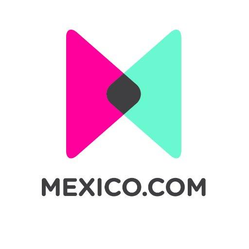 @MEXICOpuntoCOM