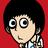Quishin's icon