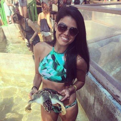 Monica Waller