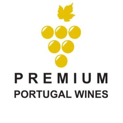 Premium Portugal Wines