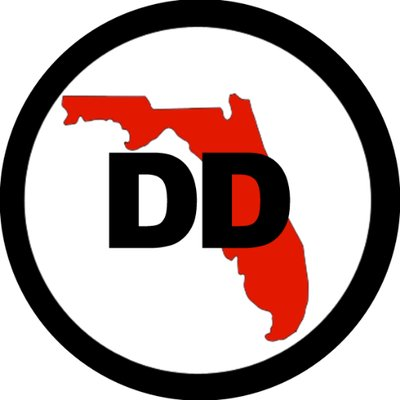 The Direct Democracy Party Of Florida Democracyfl Twitter