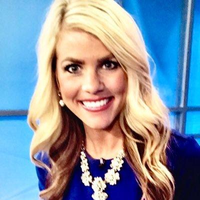 Rachel Spotts (@RachelSpottsTV) | Twitter