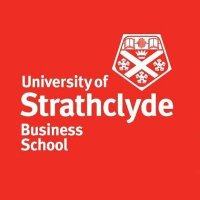 Strathclyde Department of Economics
