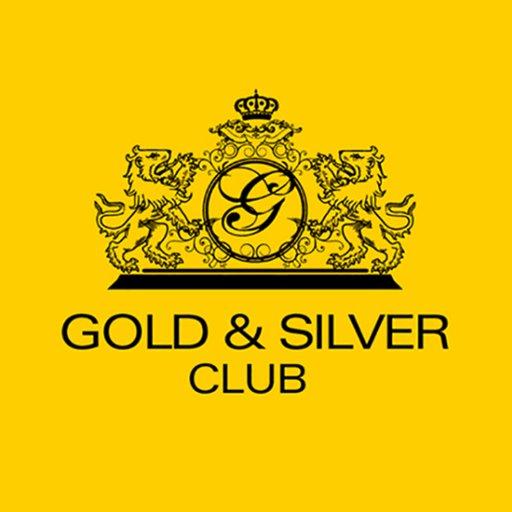 @GoldSilverClub