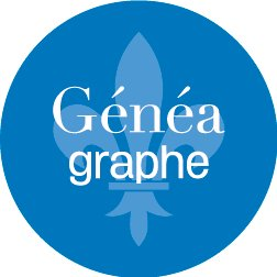 geneagraphe