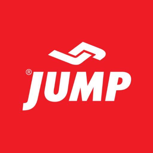 @JumpTurkiye