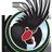 World Parrot Trust - UK