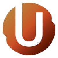U_Explorers
