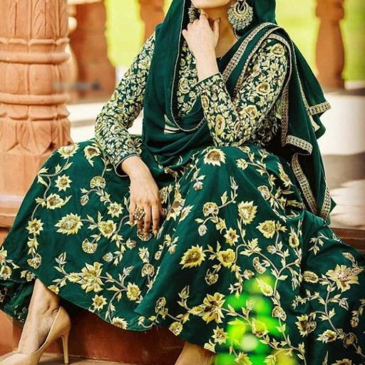 Punjaban Designer Boutique