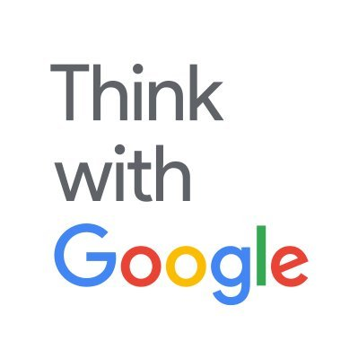 @ThinkGoogleTR