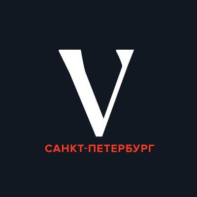 TheVillage Петербург