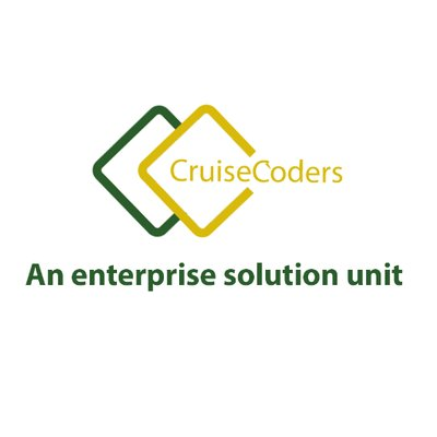 Image result for cruisecoders logo