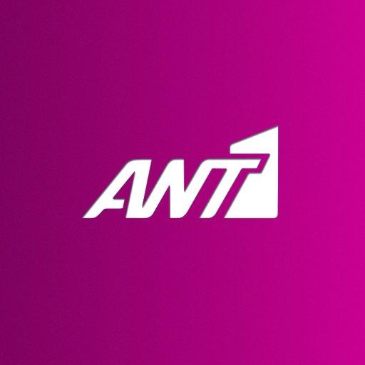 @ANT1TV