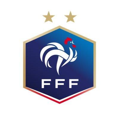FFF (@FFF) | Twitter