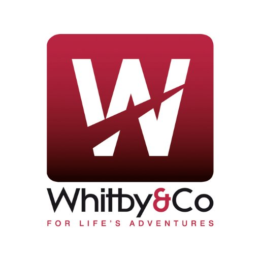Whitby Co On Twitter Princeton Tec Manufacture The Best