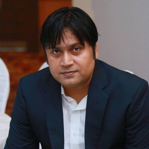 MD. Tanveer  Rohan